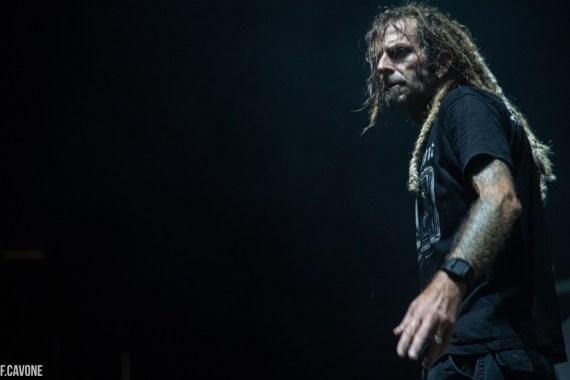 Slayer FOR WEB Albany NY 8-1-2018 (24 of 49)