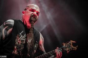 Slayer FOR WEB Albany NY 8-1-2018 (46 of 49)