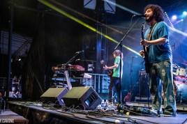 ADK Fest 2018 for web (219 of 255)