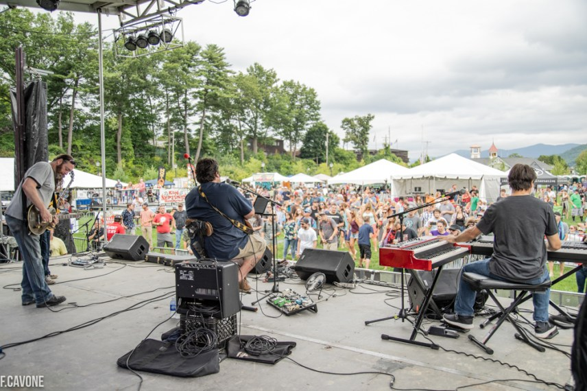ADK Fest 2018 for web (33 of 255)