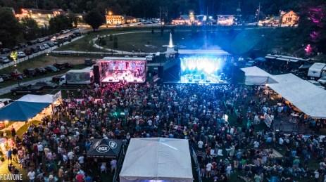 ADK Fest 2018 for web (81 of 255)