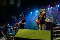 ADK Fest 2018 for web (90 of 255)