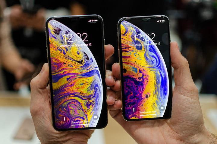 apple-iphone-xs-xs-max-hands-on-2-720x720.jpg