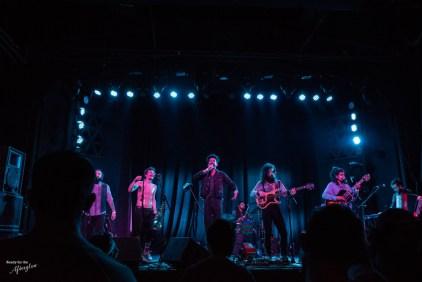 Bellas Bartok Blind Owl Band Syracuse 9-14-2018 (14 of 25)