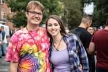 Lark Fest 2018 for web (82 of 91)