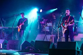 Modest Mouse - Albany,NY - Palace Theatre 10-14-2018 for web (10 of 16)