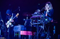 Modest Mouse - Albany,NY - Palace Theatre 10-14-2018 for web (6 of 16)