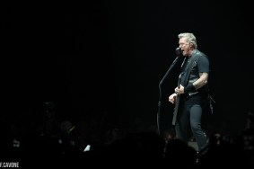 Metallica at the Times Union Center in Albany, NY 10-29-2018 (16 of 50)