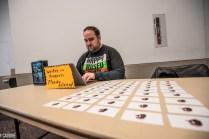 Saratoga Comic Con November 17-18th 2018 For Web (23 of 35)
