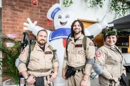Saratoga Comic Con November 17-18th 2018 For Web (25 of 35)