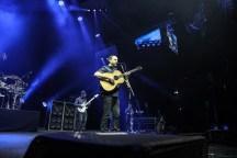 Dave Matthews Band - Albany, NY 12-5-2018 (11 of 54)