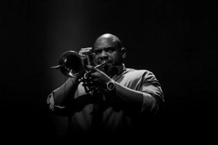 Dave Matthews Band - Albany, NY 12-5-2018 (22 of 54)