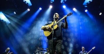 Dave Matthews Band - Albany, NY 12-5-2018 (8 of 54)