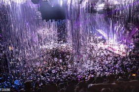 Phish 12-31-2018 Madison Square Garden NY for web (62 of 82)