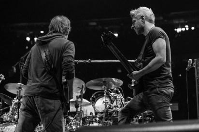 Phish at Madison Square Garden 12-28-2018 nysmusic (12 of 35).jpg
