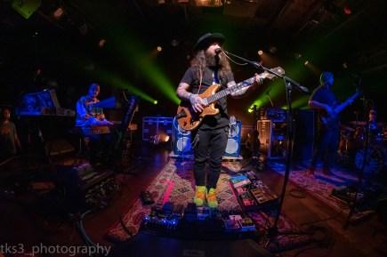 Twiddle 12-30-2018 - Boston, MA (3 of 8)