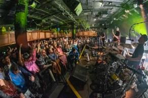 Twiddle 12-30-2018 - Boston, MA (4 of 8)