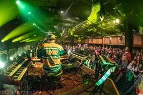 Twiddle 12-30-2018 - Boston, MA (5 of 8)