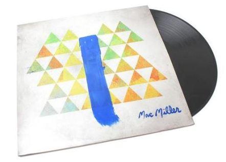 Blue Slide Park Album.JPG
