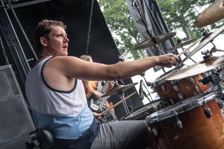 Greg Marek ADK Festival 2018.jpg