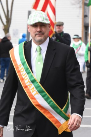 St Patricks Day - Albany, NY (14 of 43)