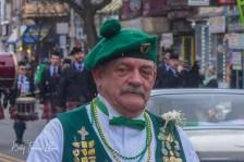 St Patricks Day - Albany, NY (22 of 43)