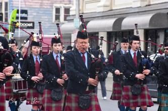 St Patricks Day - Albany, NY (23 of 43)