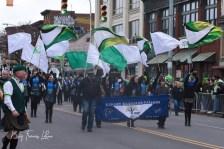 St Patricks Day - Albany, NY (25 of 43)