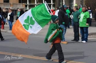 St Patricks Day - Albany, NY (31 of 43)