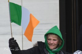 St Patricks Day - Albany, NY (32 of 43)