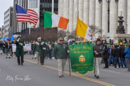 St Patricks Day - Albany, NY (33 of 43)