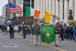 St Patricks Day - Albany, NY (33 of 43)