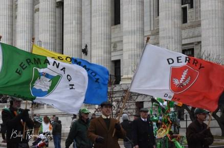 St Patricks Day - Albany, NY (34 of 43)