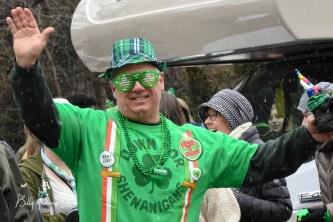 St Patricks Day - Albany, NY (37 of 43)