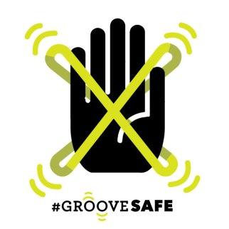 groovesafe_Logo2.jpg