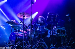 Dopapod - Captiol Theatre - Port Chester, NY 4-27-2019 (33 of 36)
