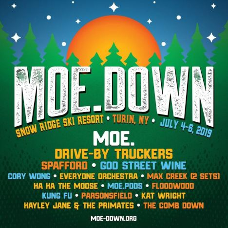 moedown 2019 lineup