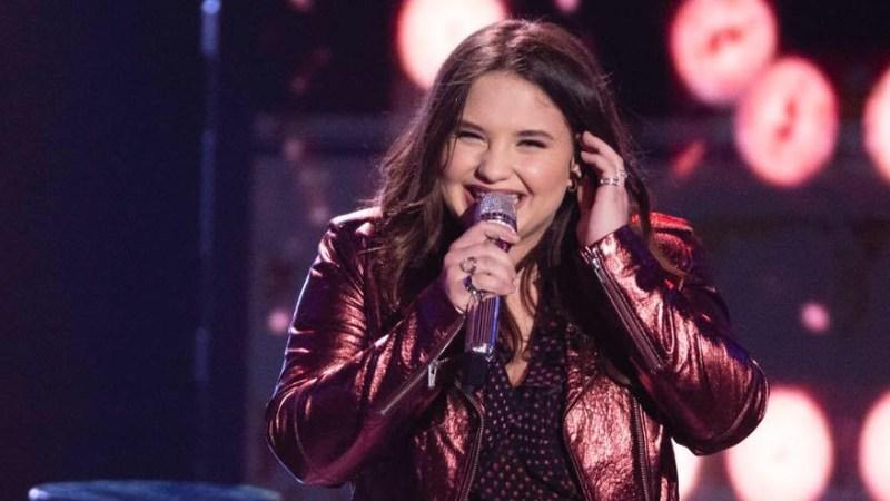 Albany Gears Up To Celebrate Madison VanDenburg Making Top Three On American Idol