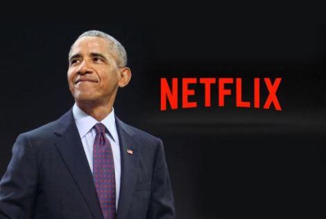 Netflix-Obama-620x417.jpg