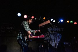 SEGO - The Haunt - Ithica NY (28 of 28)