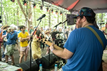 Strange Creek Campout 2019 For Web (117 of 146)