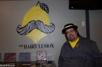 The Hairy Lemon (1 of 20)