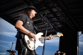 Alive at 5 with Quiet RIot and Bad Mothers (70 of 79)
