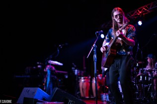 Annie in the Water - Album Release Party - Westcott Theater (18 of 63)