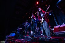 Annie in the Water - Album Release Party - Westcott Theater (6 of 63)
