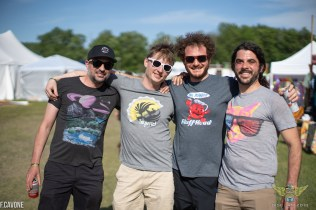 Disc Jam Music Festival 2019 (139 of 323)
