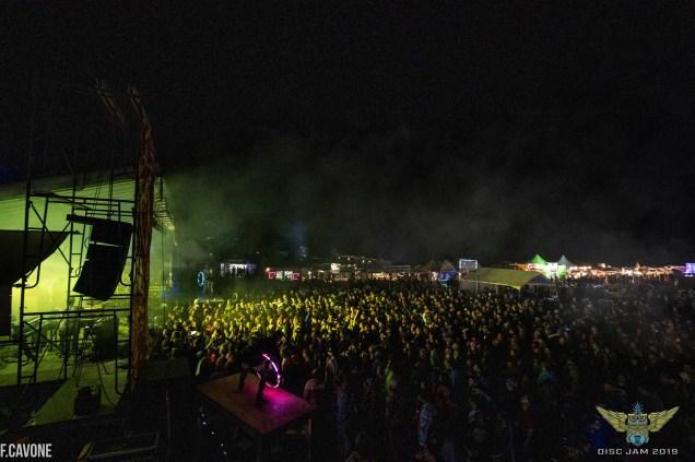 Disc Jam Music Festival 2019 (189 of 323)