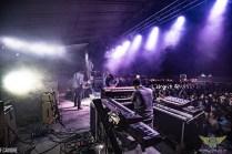 Disc Jam Music Festival 2019 (193 of 323)
