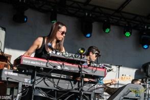 Disc Jam Music Festival 2019 (281 of 323)