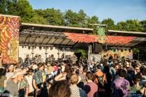 Disc Jam Music Festival 2019 (301 of 323)